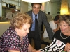 17-september-2012-vienna-fiorenza