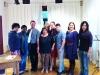 accademia2012-1