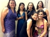 accademia-di-canto-2014-after-concert-25-july-2014-italian-culture-institute