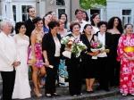 accademia-di-canto-2014-istituto-italiano-di-cultura-vienna