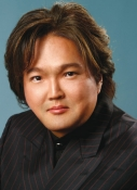 Ihn_Kyu_Lee-Daniel