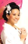 yu-ming-huang