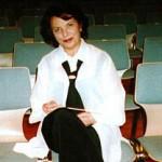 Dorothea Agnoletto